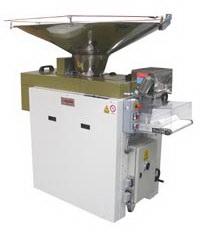 Тестоделительные машины для пекарни