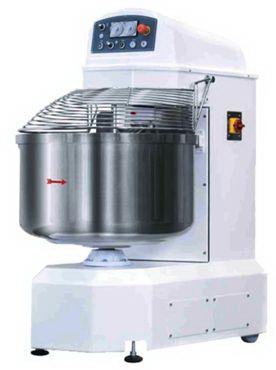 Тестомесильные машины для пекарен