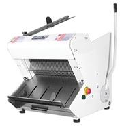 Хлеборезательная машина настольная SiBread