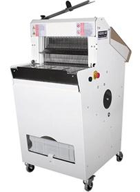 Хлеборезательная машина SiBread