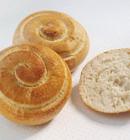 Кайзеровские булочки