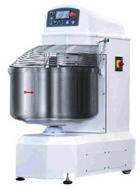 Тестомесильные машины промышленные для пекарни
