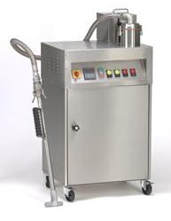 Промышленные машины для фильтрации фритюрного масла